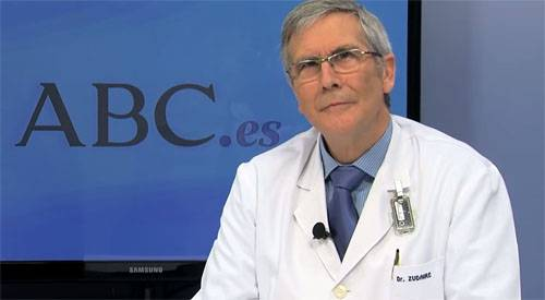 videochat medicina la prostata videochat medicina de