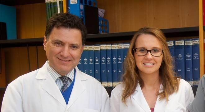 Un ensayo clínico demuestra el control terapéutico de tumores avanzados al combinar inmunoterapia y radioterapia