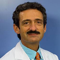Bruno Sangro Gómez-Acebo Director  Hepatology unit