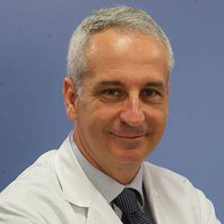 Ignacio García Bolao Director  Cardiology department