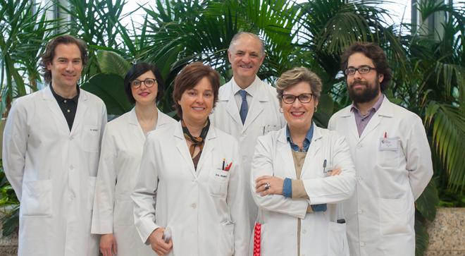 La CUN lidera un estudio internacional sobre déficit audición en recién nacidos